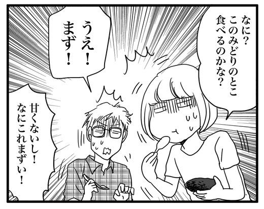 あぼかどのコピー4