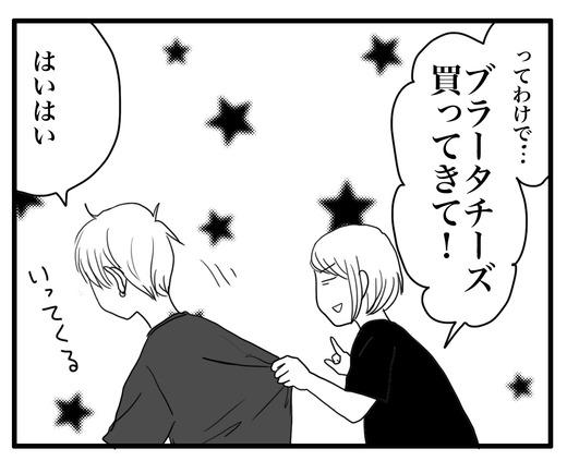 ti-zuのコピー4