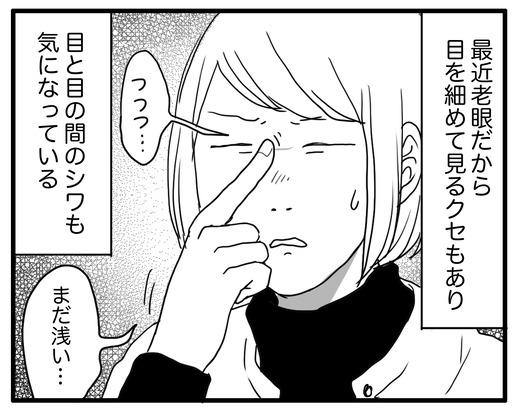 しわのコピー3