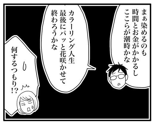 かみのけのコピー3