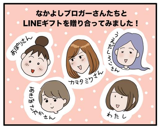 line1のコピー