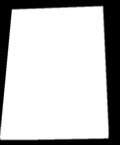 IMG_1875
