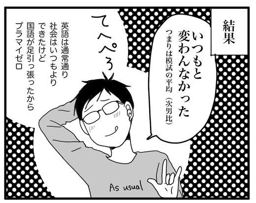 sssのコピー