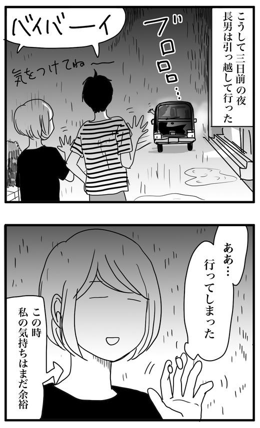 sのコピー