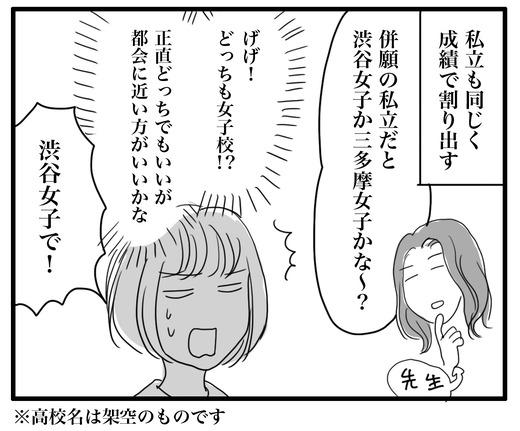 じゅけんのコピー3