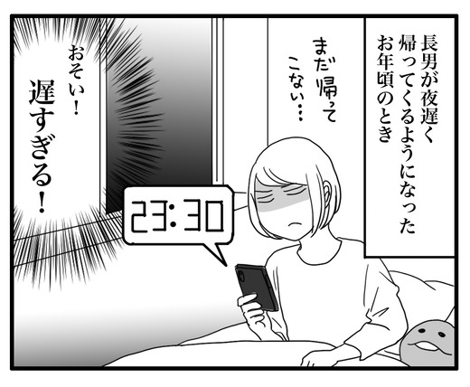 osoiのコピー3
