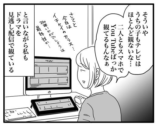 tvのコピー