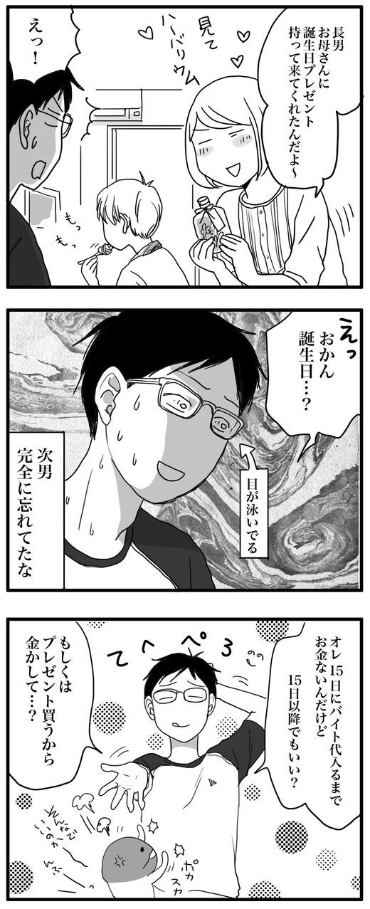 ぷれのコピー2