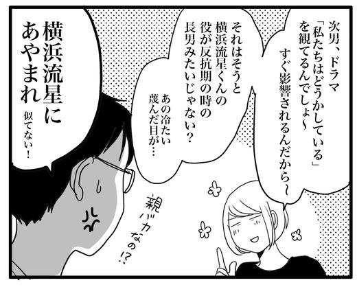 和菓子のコピー2