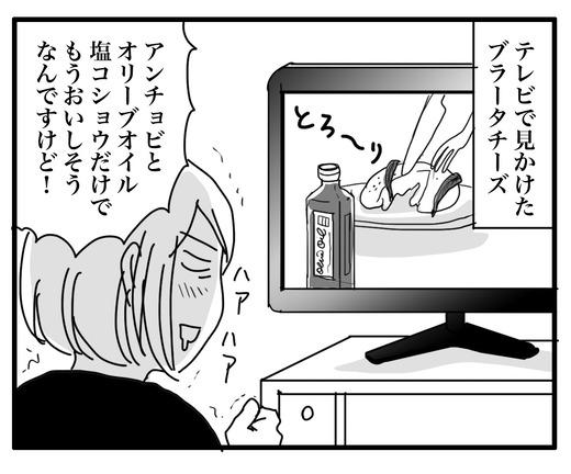 ti-zuのコピー