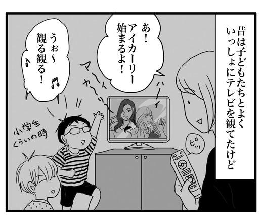 tvのコピー2
