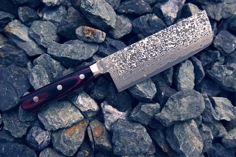 3BBC6A30-FEBD-438F-BFAD-A525862212EE