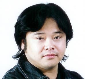 檜山修之の画像 p1_15