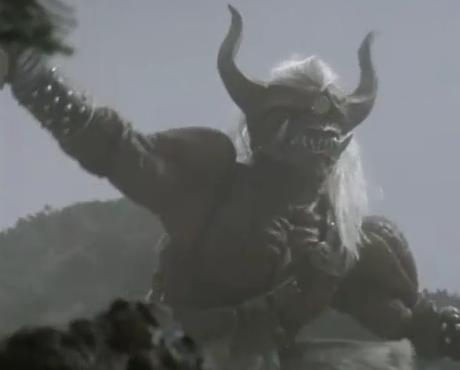 節分なのでウルトラの鬼怪獣を集めてみたでござるの巻 : 那矢 ...