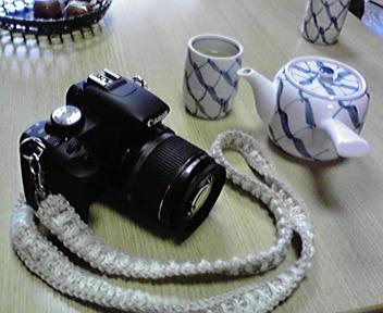 d7806484.jpg