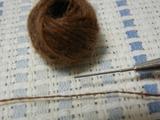 メリノ双糸2