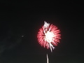 090725隅田川花火4