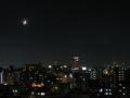090725隅田川花火3