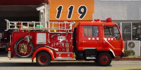 消防記念07