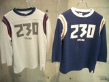 zozo 210