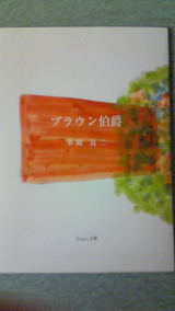68fd11fb.jpg