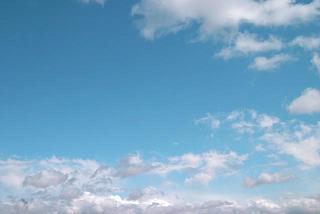ko sky