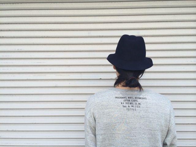 2014-09-30-10-22-04