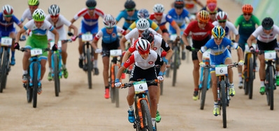 photo_main_road-cycling