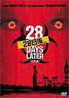 28days later.