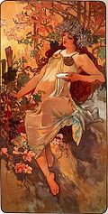 120px-Alfons_Mucha_-_1896_-_Autumn
