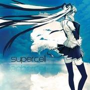 supercell 初音ミク