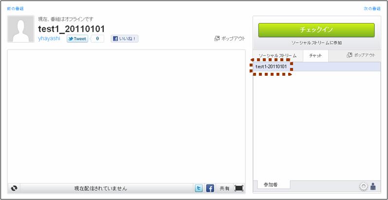 usage_1_5