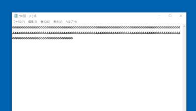 スクリーンショット 2021-04-29 14.59.00 (2)
