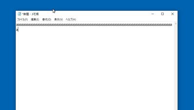 スクリーンショット 2021-04-29 14.40.05 (2)