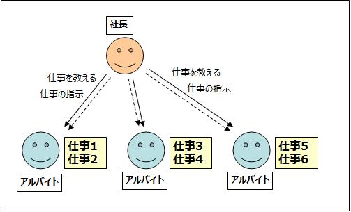 20161023_1