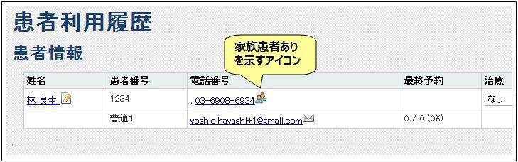 user_5_4