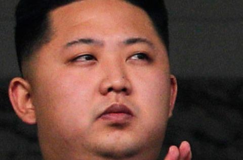kim-jong-un-reuters