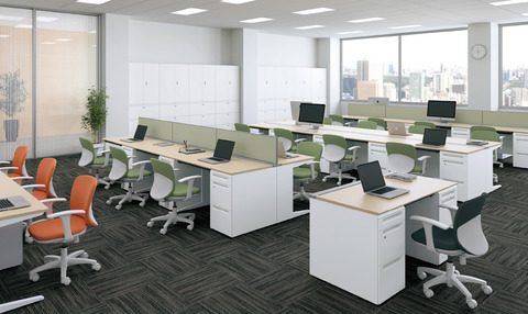 office_top_image