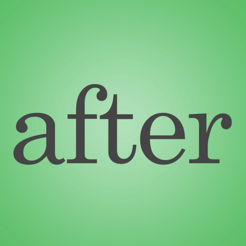 after-video1