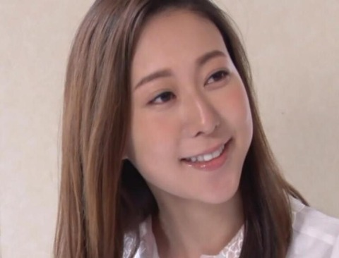 (541) 笑顔の被虐の美女23松下紗栄子