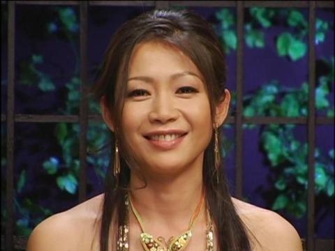 (541) 笑顔の被虐の美女09縄・ラストワルツ