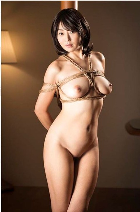 (398) 美しきエロスの美女(7)04小松千春
