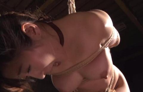 第156話、川崎紀里恵 (25)