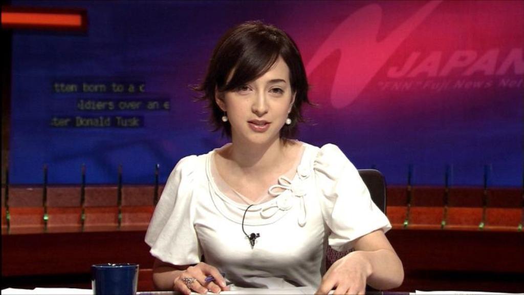 美しき女性の緊縛美 (44) 有名女優のNo SM ヌード・着衣(2) : ko_c_san