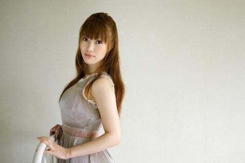 (541) 笑顔の被虐の美女14京本かえで
