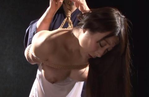 第155話、川崎紀里恵 (09)