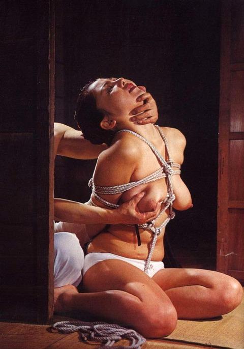(511) 揉みしだかれる乳房、乳首05桂たまき