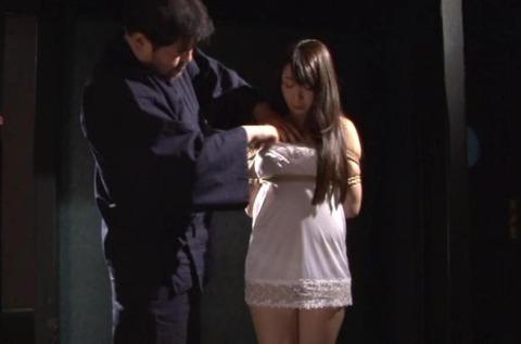 第155話、川崎紀里恵 (02)