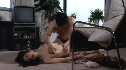 (511) 揉みしだかれる乳房、乳首27麻生かおり、女医肉奴隷02
