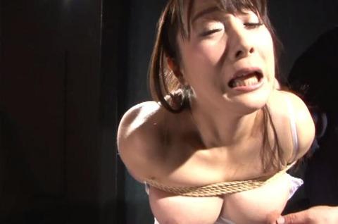 第155話、川崎紀里恵 (15)